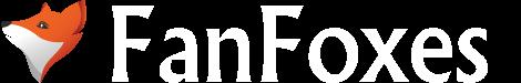 FanFoxes.com Logo